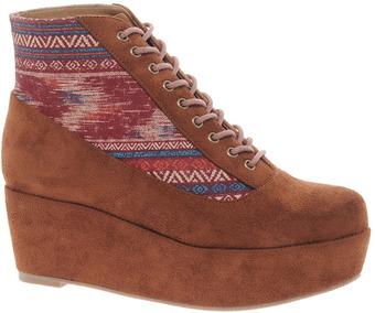 asos-chestnut-asos-all-aboard-flatform-ankle-boots-product-1-6076578-500714516_medium_flex