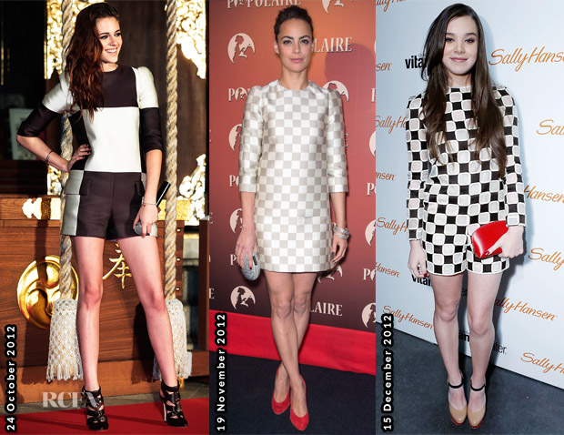 Celebs-Love-Louis-Vuitton-Check-Print-1