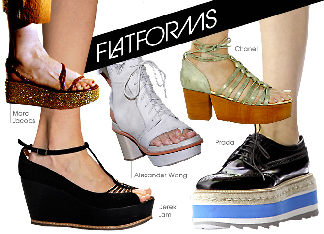 runway_flatforms_mini4