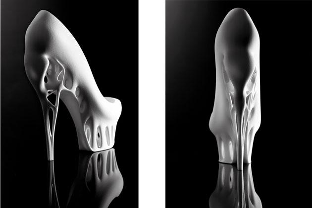 Biomimicry-Shoe-by-Marieka-Ratsma-Kostika-Spaho-6