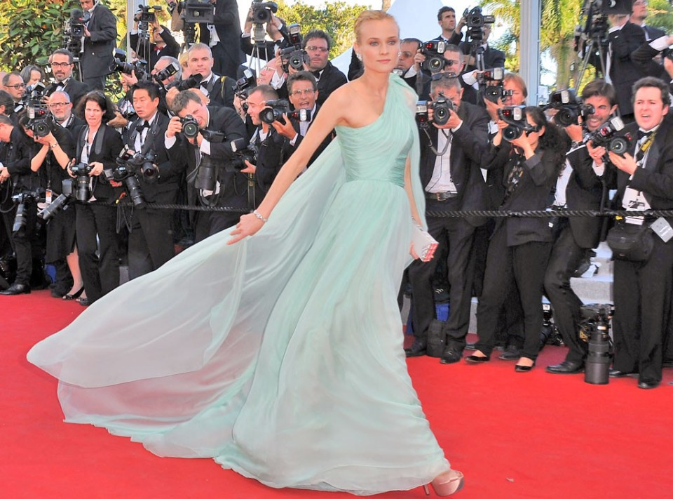 rs_1024x759-130514143656-1024.cannes.DianeKruger.mh.051612